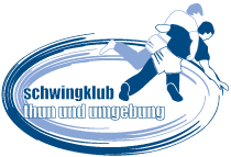 Logo Schwingklub Thun